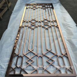 厂家大批量生产玫瑰金镜面管   彩色不锈钢圆管全国发货