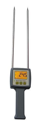 粮食水分测定仪(TK25G)