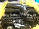 康明斯6LT8.9發動機|6LTA8.9-C300汽車發動機|二手東風康明斯6L