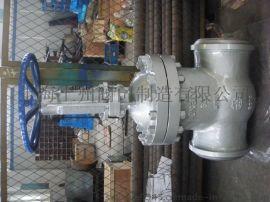 长期生产供应 国标电动闸阀 不锈钢闸阀