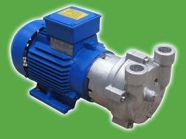 厂家直销2BV5110不锈钢水环式真空泵和泰生产
