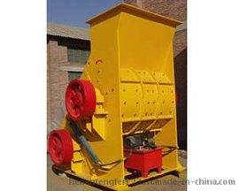 煤矸石粉碎机|小型煤矸石粉碎机|煤矸石粉碎机价格