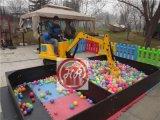 廠家直銷 遊樂吊車 兒童吊車 體驗式遊樂設備