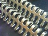 浙江输送带钢扣 狼牙钢扣 针式钢扣