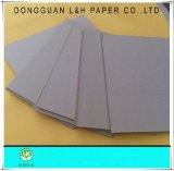 廣東高檔灰板紙工廠批發價格