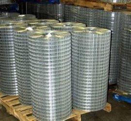 不锈钢电焊网,机械防护不锈钢电焊网