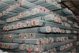 钢厂耐高温吊牌材料厂家直销售价