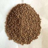 多维金有机酵母,中微量元素肥
