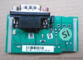 IL-NT RS232科迈扩展卡