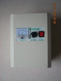 KC电磁控制器