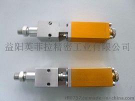厂价直销英菲拉SV200定量涂油阀注油阀