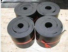 生产绝缘橡胶板,绝缘橡胶垫,高压绝缘橡胶板