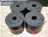 生產絕緣橡膠板,絕緣橡膠墊,高壓絕緣橡膠板