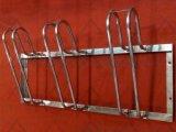 201不锈钢自行车停车架 201不锈钢自行车停放架