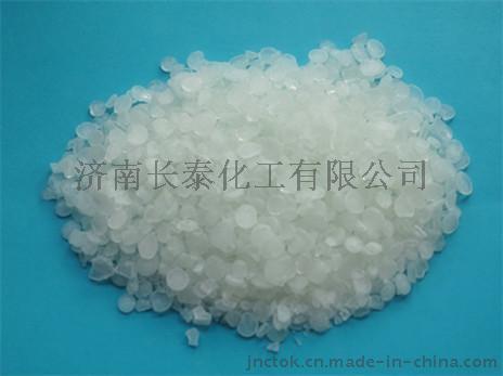 巴斯夫醛酮树脂A81