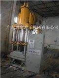 江苏水胀机_管件成型水胀设备_水胀型油压机