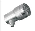 N-JWB2射频连接器现货低价供应