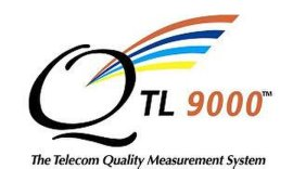 TL9000电信行业质量管理体系咨询