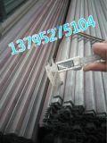 特小等边角钢20#-200#国标角铁|规格齐全上海长期供应