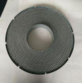 大量供应沃尔沃挖掘机空气滤芯 油浴式滤芯 滤清器 (原装设计)