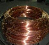 南京T2紫铜线生产厂家 苏州1.5mm全软态紫铜丝