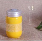 厂家LOGO定制养生杯陶瓷杯广告杯出口陶瓷欢迎各商家加盟合作