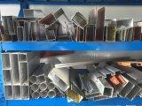50*100鋁方通吊頂-50*100四方管鋁型材