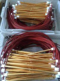 贵州碳纤维加热管厂家、贵州红外线加热管价格