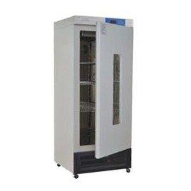 一恒SPX-150(II)生化培养箱厂家
