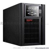 山特UPS电源C2KS 2000VA/1600W