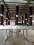 高脚型LW36-40.5六氟化硫高压断路器价格