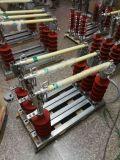 四川攀枝花HGRW1风场专用高压熔断器