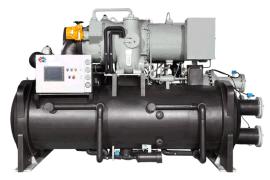 恒星世纪离心式冷水机组,离心式冷水机组价格,安徽离心式冷水机组