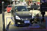 郑州停车场系统升级改造
