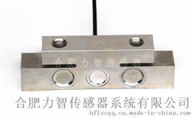 LZ-HQ2桥式称重测力传感器
