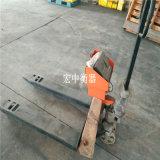 广西柳州3吨称重液压叉车 1吨2吨3吨