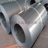 冷轧无取向硅钢50ww600电工钢