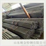 常德q345b鋼管 20精密管無縫管 低合金無縫管