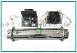 100G臭氧發生器桶裝水礦泉水消毒殺菌臭氧機設備
