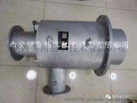 导热油炉燃烧器