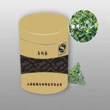 玉竹茶代加工批量生产上海优势厂家