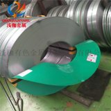 Inconel600镍铬铁基固溶强化合金棒材