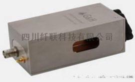 古奇声光调制器,  空间声光调制器AOM-3080-292,532nm声光调制器