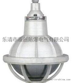 防水防尘防腐工厂灯/三防灯