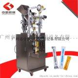 厂家直销包装机粉类自动包装机粉剂包装机