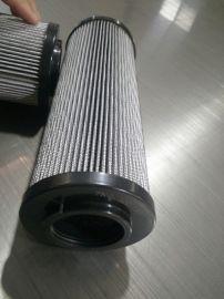 ZTJ300.00.07电厂液压油滤芯