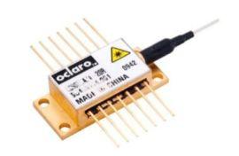 四川供应保偏976nm泵浦激光器14PIN LC962UA76P-20R,KFP=625mW