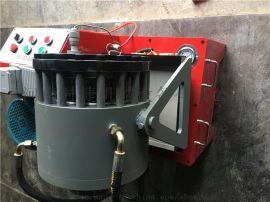 小型自动缩管机  液压扣压机  手动缩径机