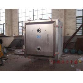 电加热烘箱,热风干燥箱