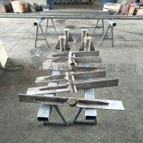 jbj-500槳式攪拌機材質